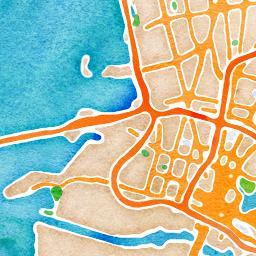 LocationIQ - Free & Fast Geocoding and Reverse Geocoding service
